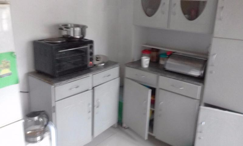 Property For Sale in Kwandengezi, Kwandengezi 8