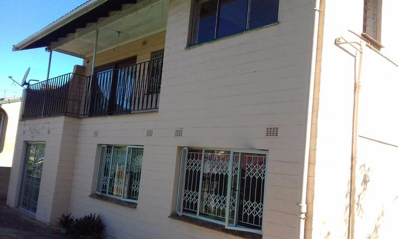Property For Rent in Sea View, Durban 3