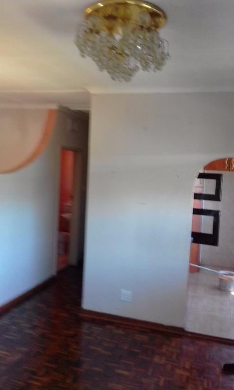Property For Rent in Sea View, Durban 7