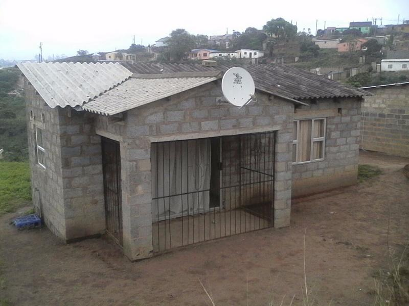 Property For Sale in Folweni, Folweni 2