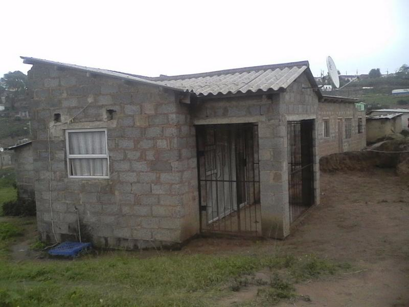 Property For Sale in Folweni, Folweni 9