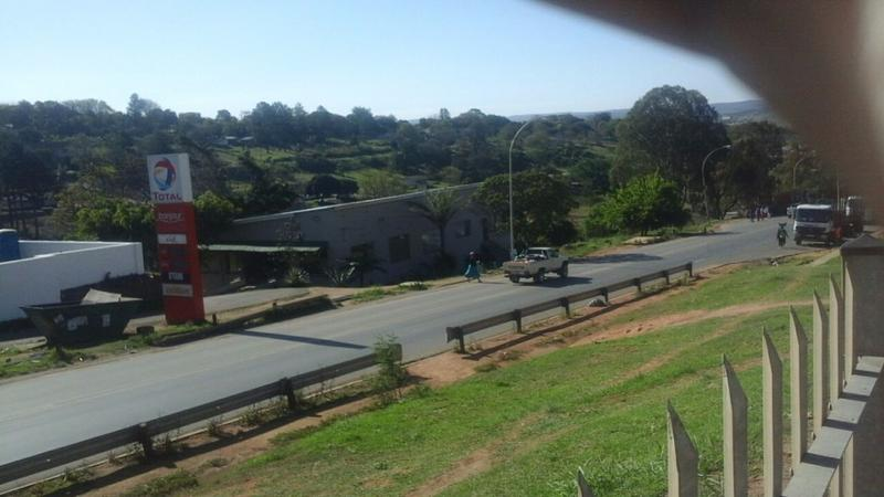 Property For Sale in Melmoth, Melmoth 7