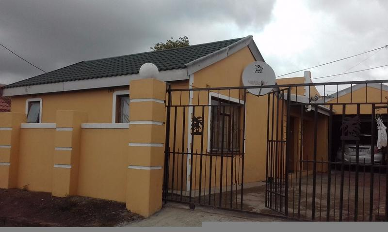 Property For Sale in Folweni, Umbumbulu 2