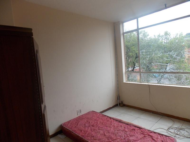 Property For Rent in Durban, Durban 11