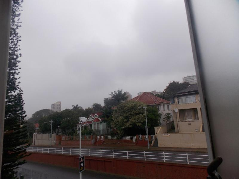 Property For Sale in Durban, Durban 7