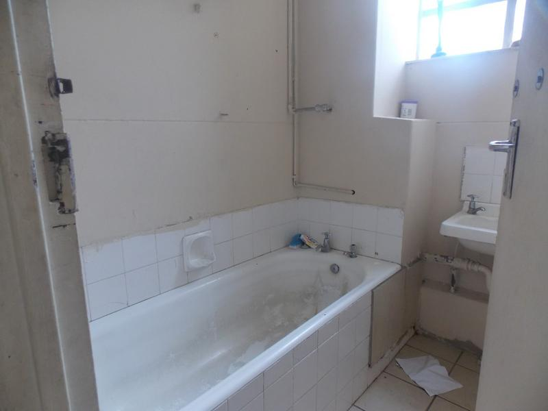 Property For Sale in Durban, Durban 16