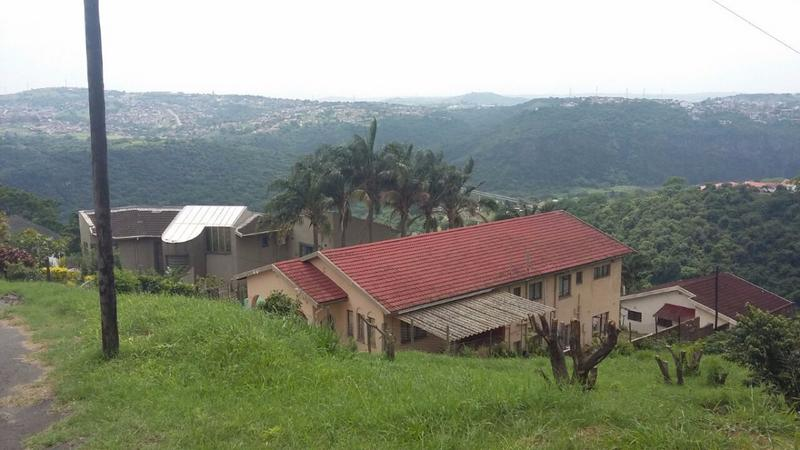 Property For Sale in Reservoir Hills, Durban 4