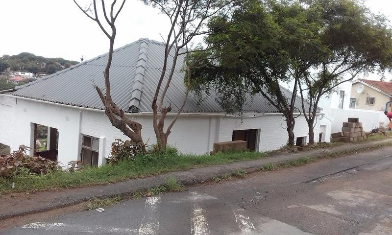 Property For Sale in Sea View, Durban 1