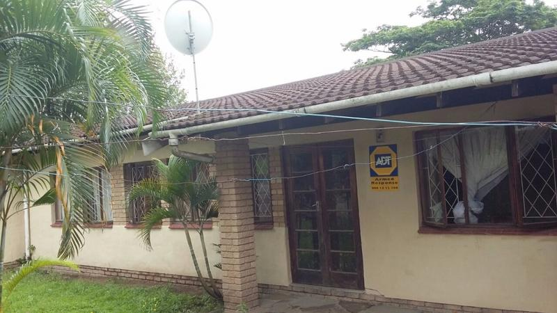 Property For Sale in New Germany, Pinetown 8