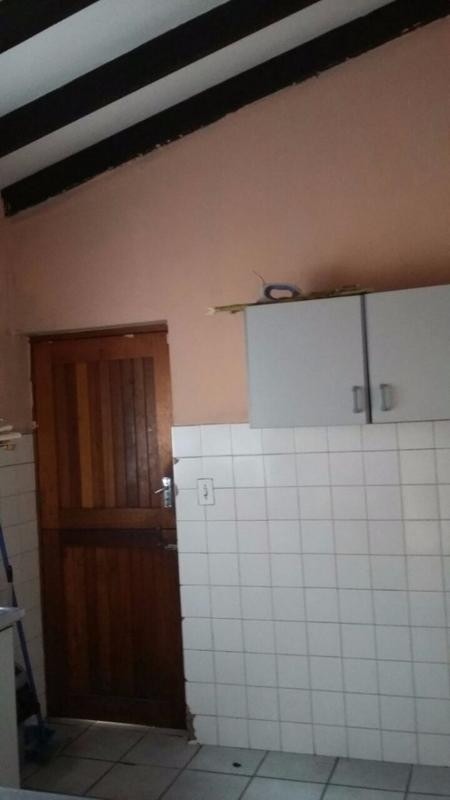 Property For Sale in New Germany, Pinetown 14