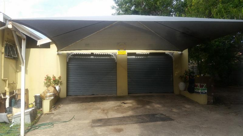 Property For Sale in Witbank, Witbank 3