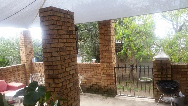 Property For Sale in Witbank, Witbank 6