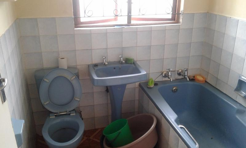 Property For Sale in Ulundi, Ulundi 12