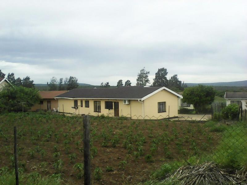 Property For Sale in Ulundi C, Ulundi 2