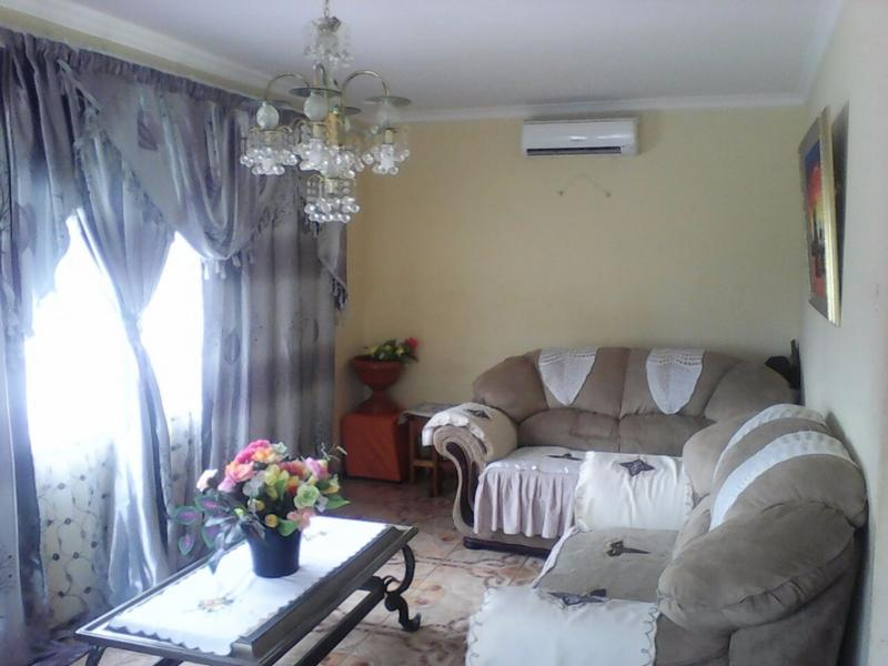 Property For Sale in Ulundi C, Ulundi 5