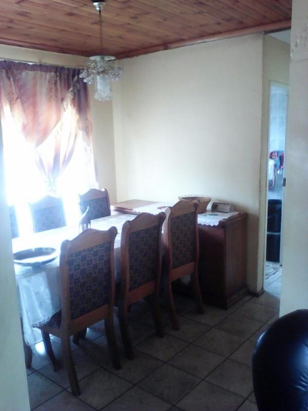 Property For Sale in Ulundi C, Ulundi 7