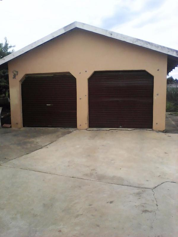 Property For Sale in Ulundi C, Ulundi 13