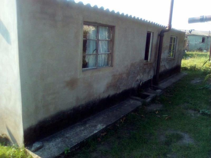 Property For Sale in Mandeni, Stanger 4
