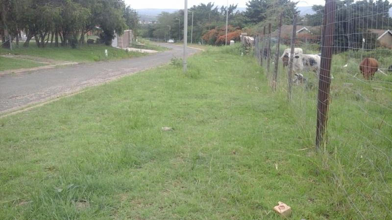 Property For Sale in Ulundi B, Ulundi 4
