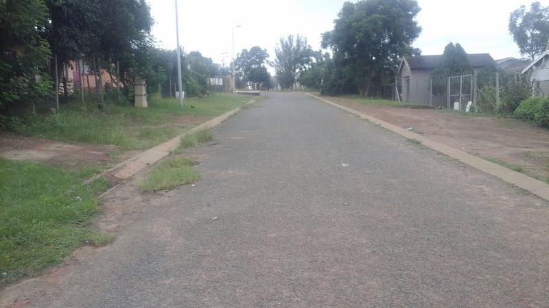 Property For Sale in Ulundi D, Ulundi 3