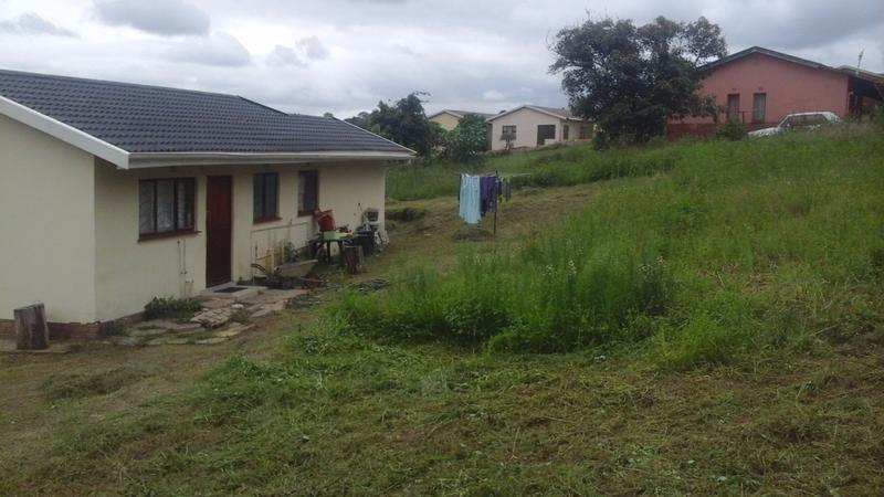 Property For Sale in Melmoth, Melmoth 12