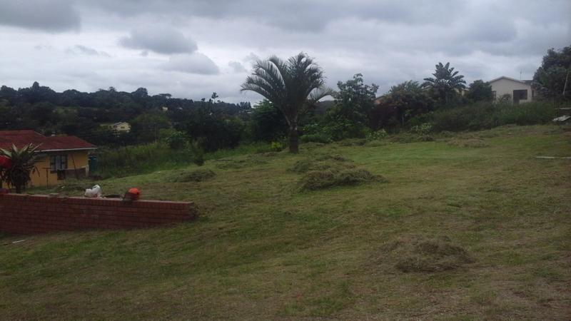 Property For Sale in Melmoth, Melmoth 15