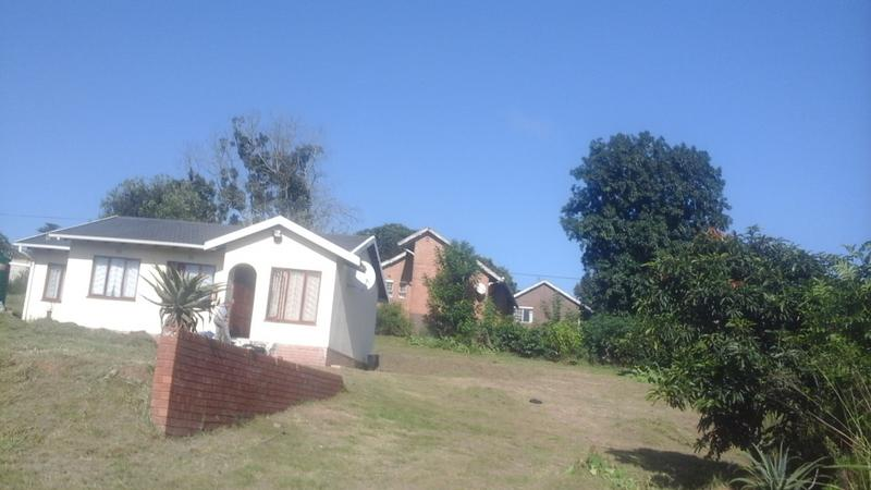 Property For Sale in Melmoth, Melmoth 16