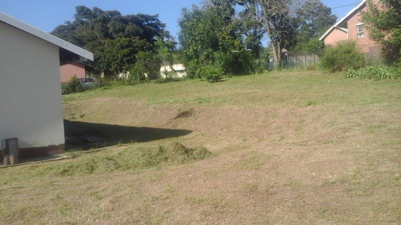 Property For Sale in Melmoth, Melmoth 21