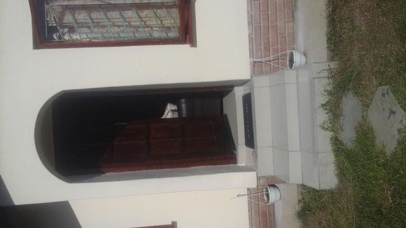 Property For Sale in Melmoth, Melmoth 25