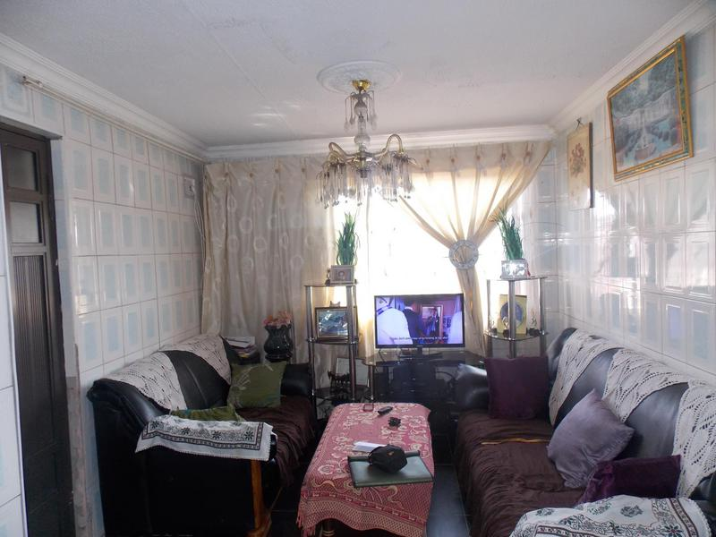 Property For Sale in Isipingo, Durban 5