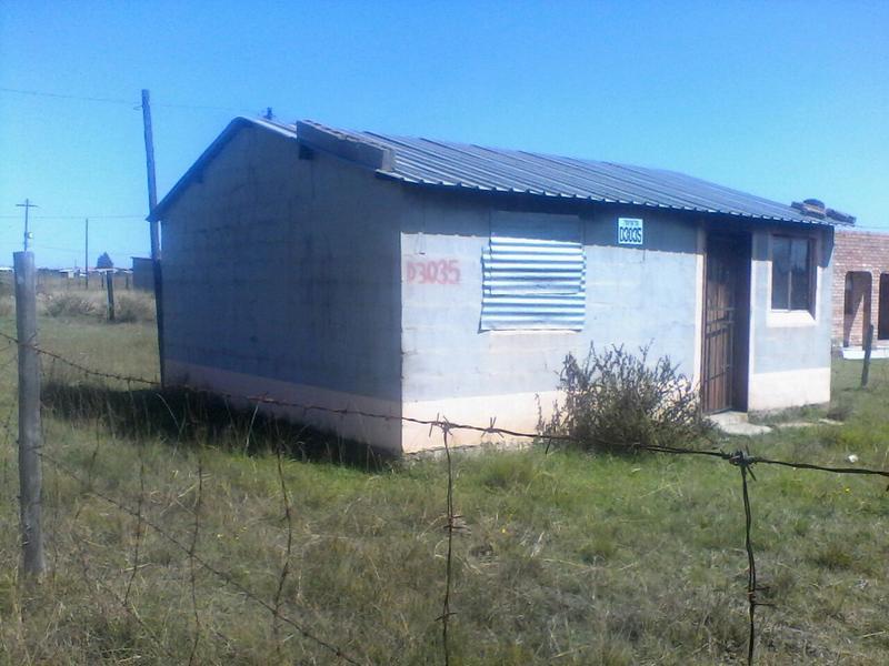 Property For Sale in Osizweni, Osizweni 2
