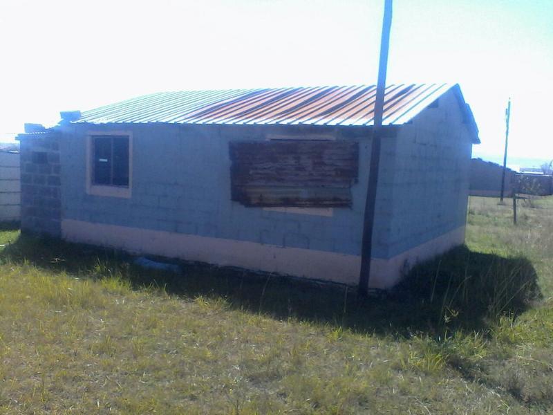 Property For Sale in Osizweni, Osizweni 3