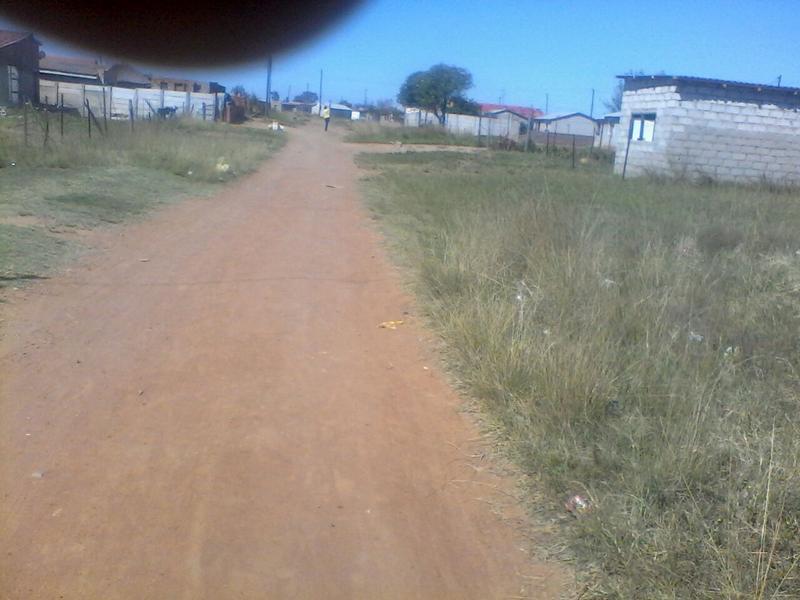 Property For Sale in Osizweni, Osizweni 4