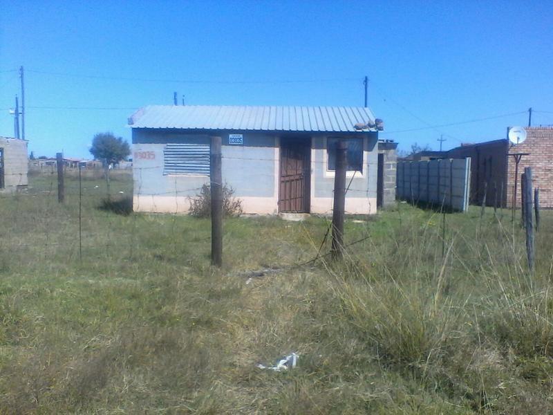 Property For Sale in Osizweni, Osizweni 5