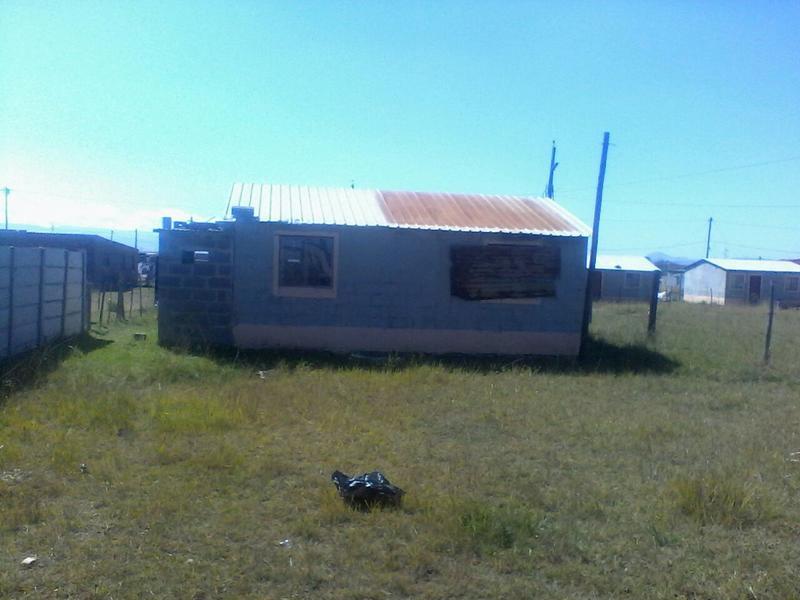Property For Sale in Osizweni, Osizweni 6