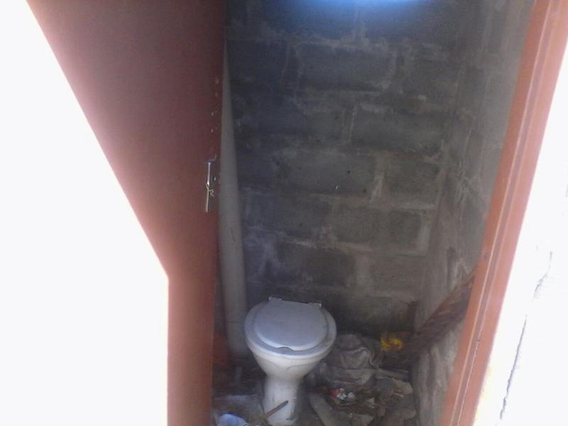 Property For Sale in Osizweni, Osizweni 7