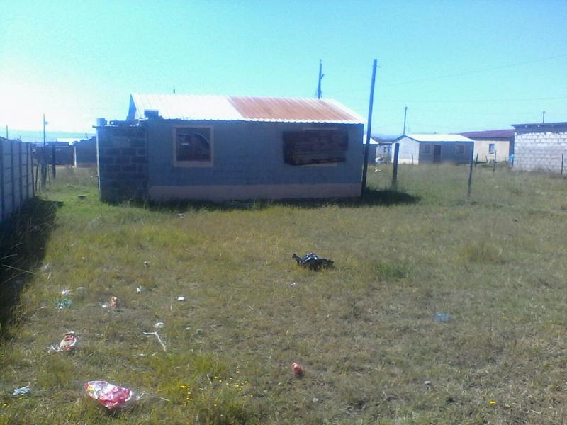 Property For Sale in Osizweni, Osizweni 8