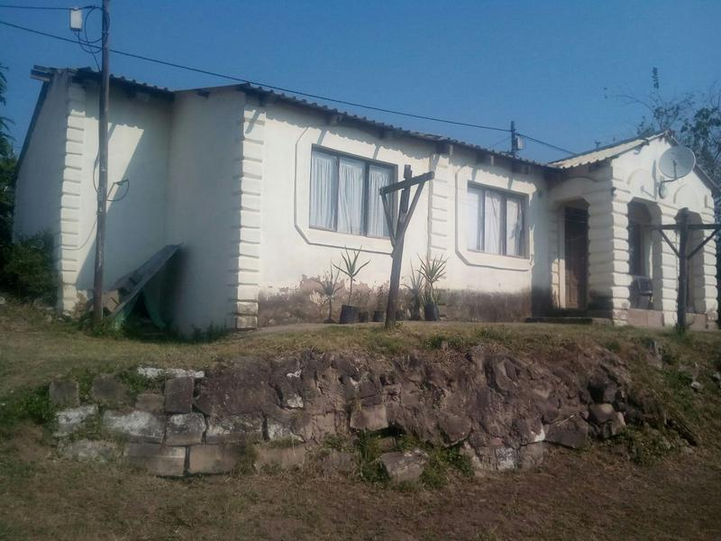 Property For Sale in Molweni, Ngcolosi 1