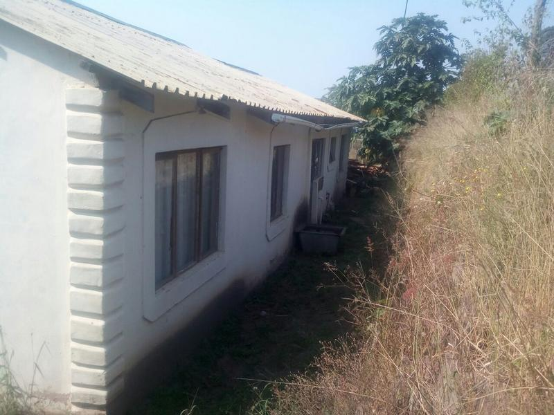Property For Sale in Molweni, Ngcolosi 7