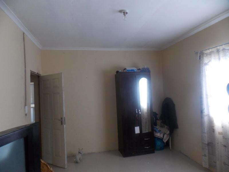 Property For Sale in Waterloo, Verulam 4