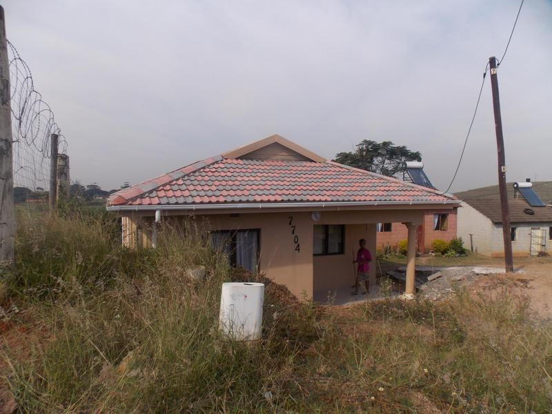 Property For Sale in Waterloo, Verulam 7