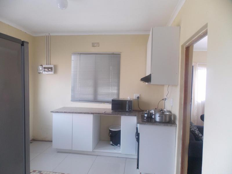 Property For Sale in Waterloo, Verulam 9