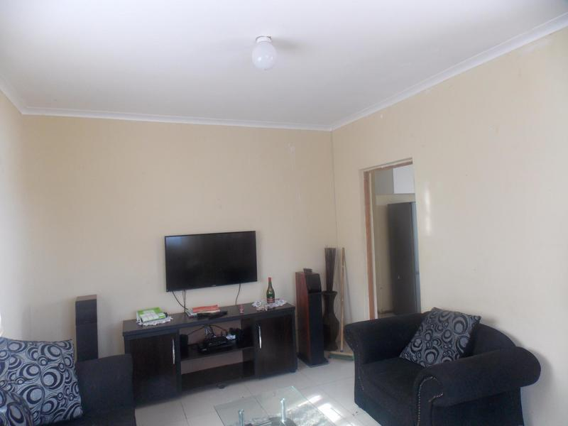 Property For Sale in Waterloo, Verulam 12