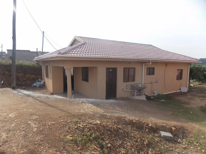 Property For Sale in Waterloo, Verulam 13