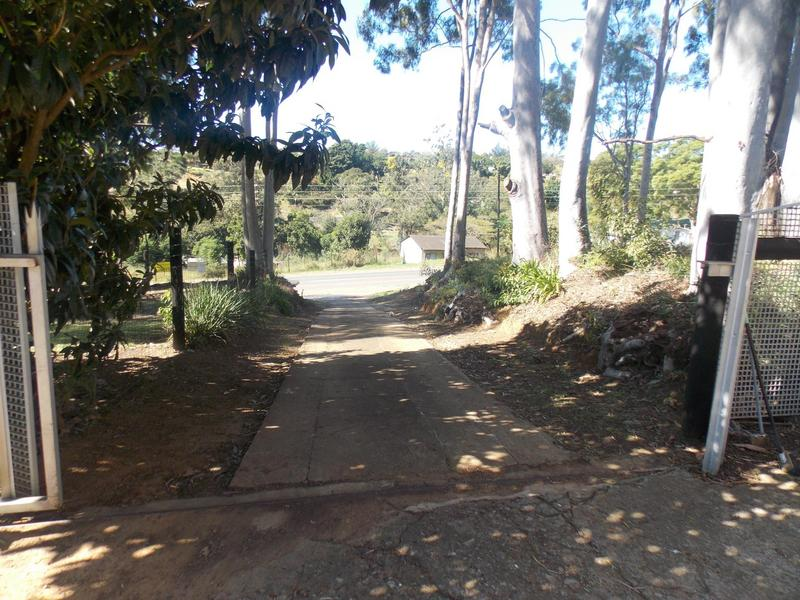 Property For Sale in Melmoth, Melmoth 8