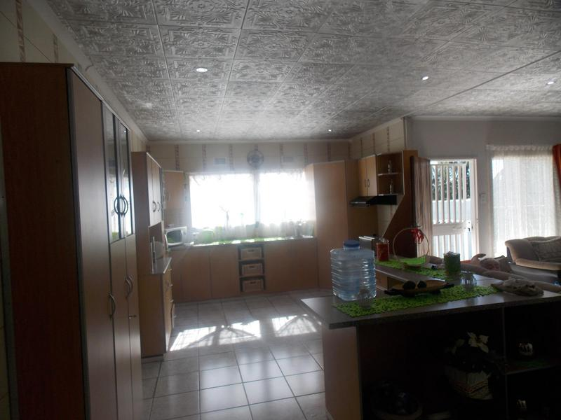 Property For Sale in Melmoth, Melmoth 9