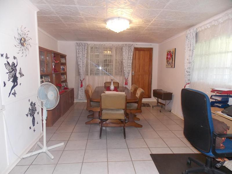 Property For Sale in Melmoth, Melmoth 3