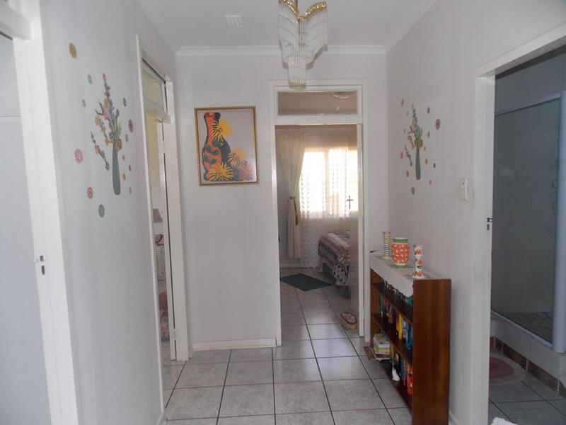 Property For Sale in Melmoth, Melmoth 20