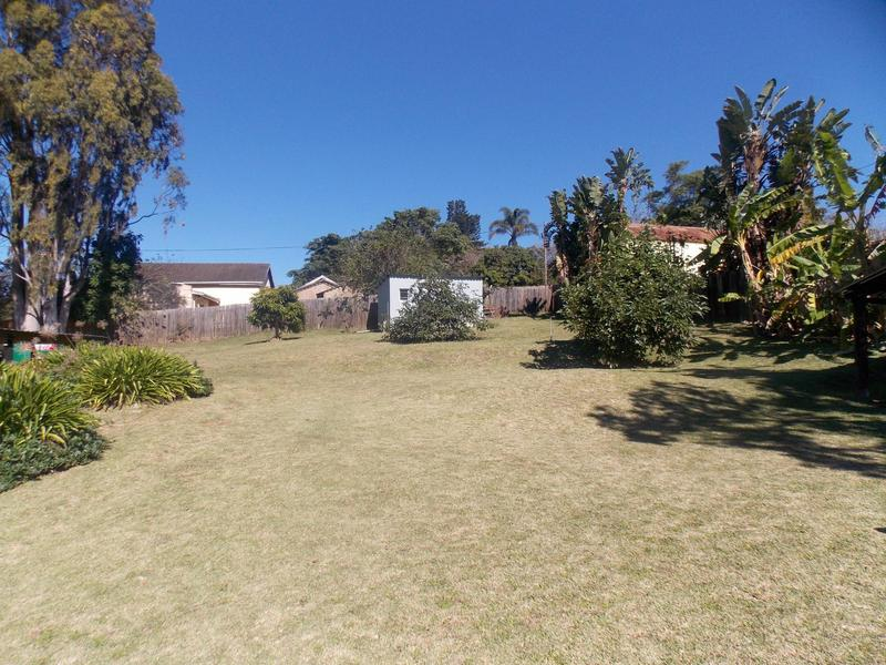 Property For Sale in Melmoth, Melmoth 24