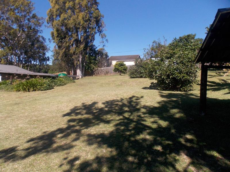 Property For Sale in Melmoth, Melmoth 26